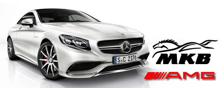 Star☆AutoHaus - Precision Repair for European Cars